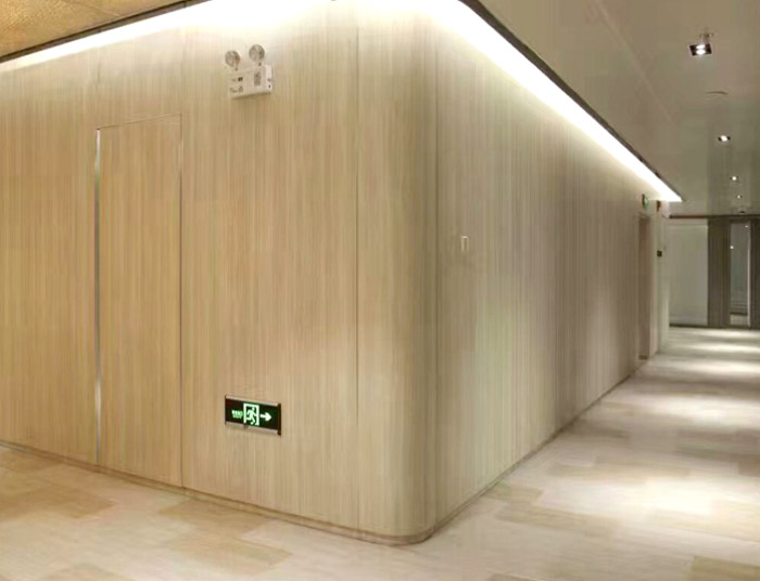8MM装饰挂墙板