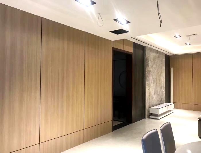 装饰挂墙板