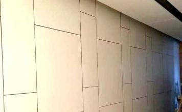 深圳装饰挂墙板