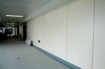 装饰挂墙板厂家