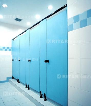 深圳厕所隔断厂家