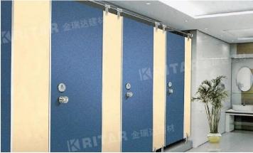 深圳厕所隔断